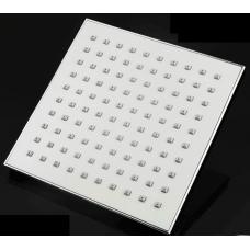 Душ пита , квадратна, 25х25 см Т11