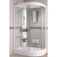 Хидромасажна душ кабина Т823