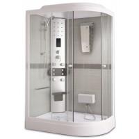Хидромасажна душ кабина Т809