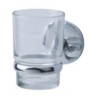Държач с чаша за четки D1103