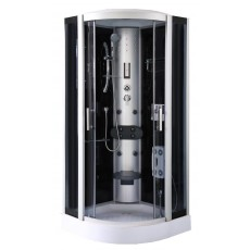 Хидромасажна душ кабина Т820