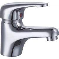 Стоящ смесител за мивка Т904