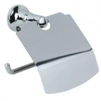 Държач за тоалетна хартия D1104