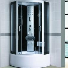 Хидромасажна душ кабина Т821